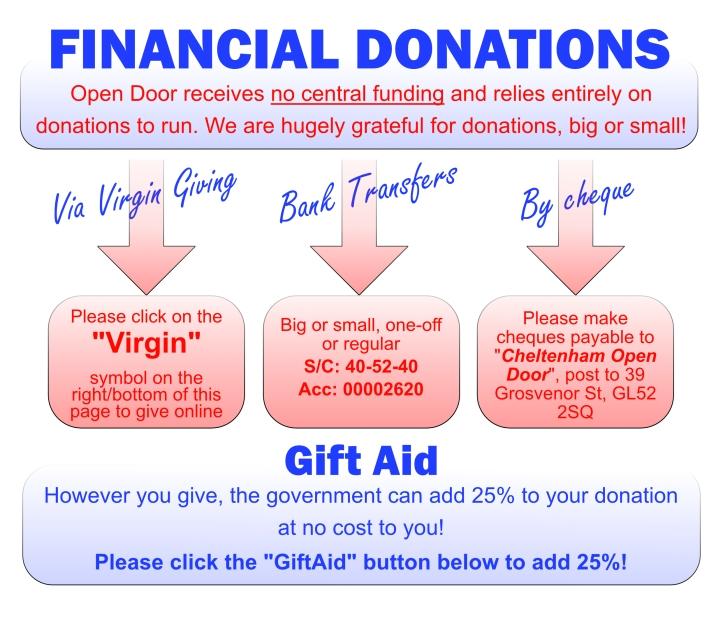20200112 RR financial donations.jpg