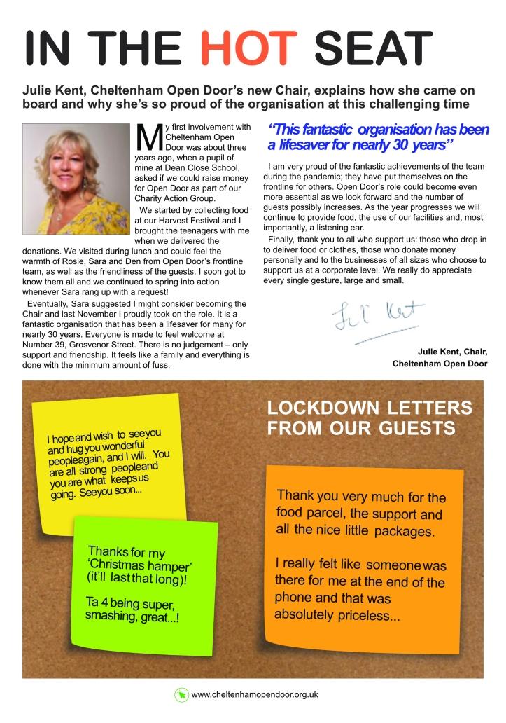 20200702 RR 2020 Summer newlstter page 2 for website