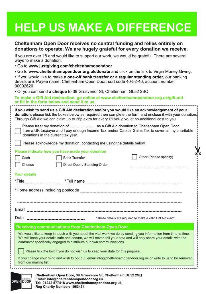 20200702 RR 2020 Summer newlstter page 4 for website